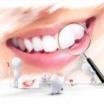 Когда нужно обращаться в стоматологию?
