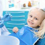 Прийоми аферистів в дитячій стоматології, про які треба знати