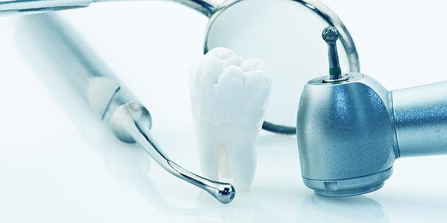 Терапевтическая стоматология на Позняках