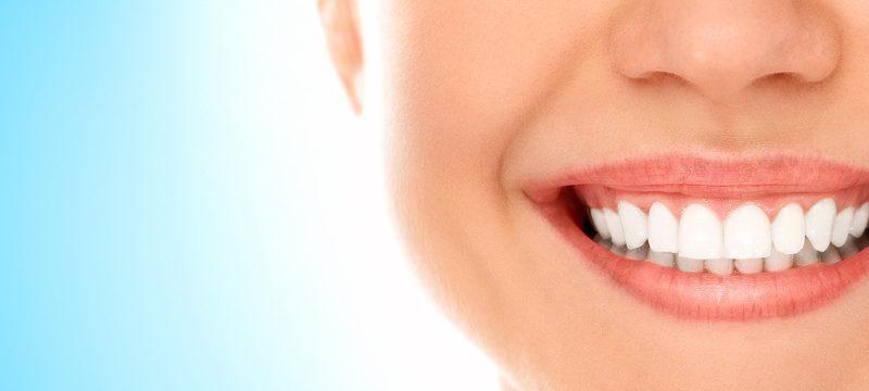 Естетична стоматологія Позняки