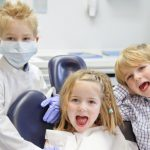 Детская стоматология: что нужно знать перед походом к врачу