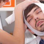 Зубная боль: причины и следствия